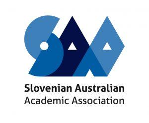 saaa-logo-name-bellow