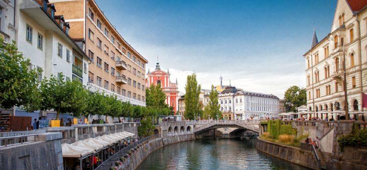 SAAA Student Travel Grant Slovenia 2018