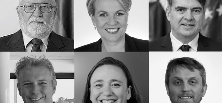 SAAA Conference 2019: Tanya Plibersek MP to open the event